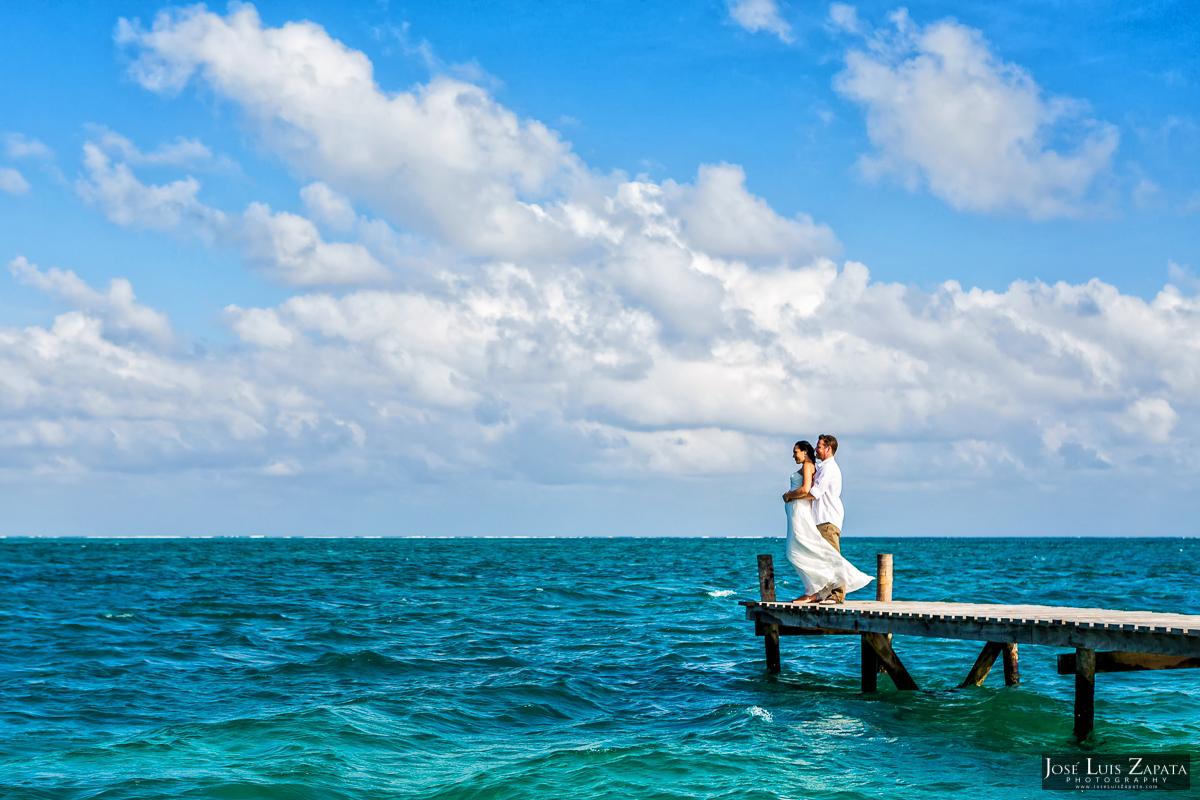 Isla Bonita Weddings Belize Wedding Destination Wedding Planners